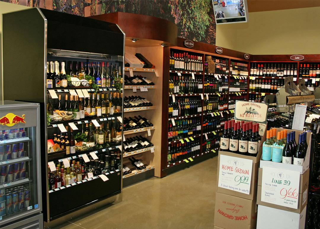 QTM-display-case-photo-beverage-wine-0004
