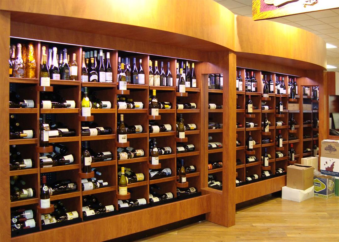 QTM-display-case-photo-beverage-wine-0005