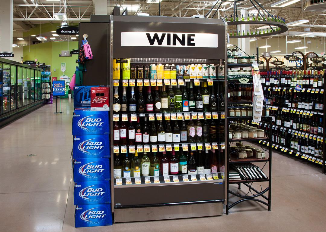 QTM-display-case-photo-beverage-wine-3790