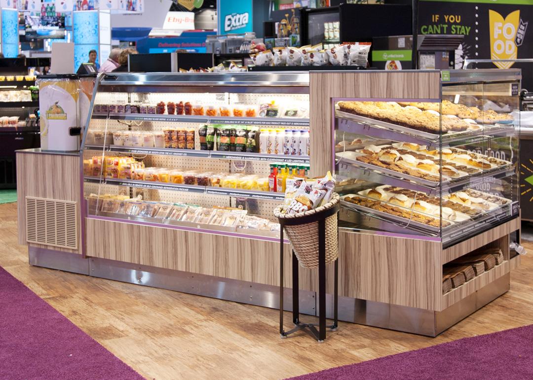i2i-display-case-photos-deli-bakery-0513