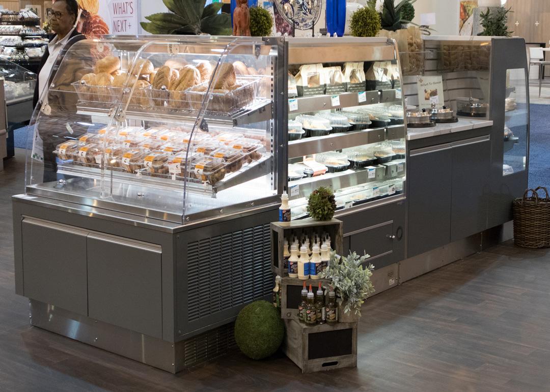 i2i-display-case-photos-deli-bakery-1753