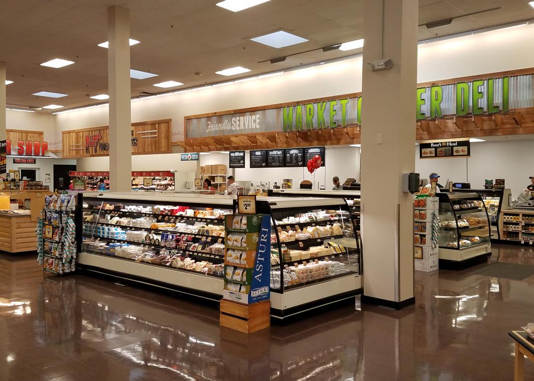 i2i-display-case-photos-deli-cheese-164029