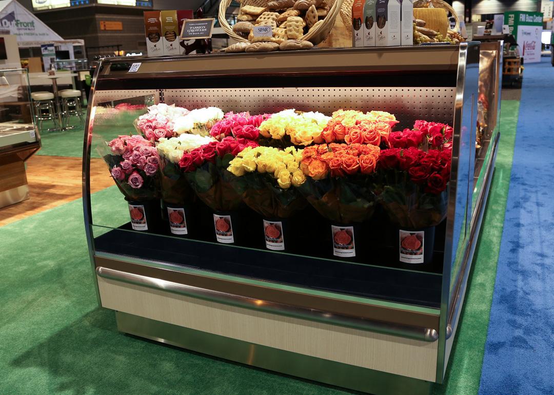 i2i-display-case-photos-deli-floral-3768