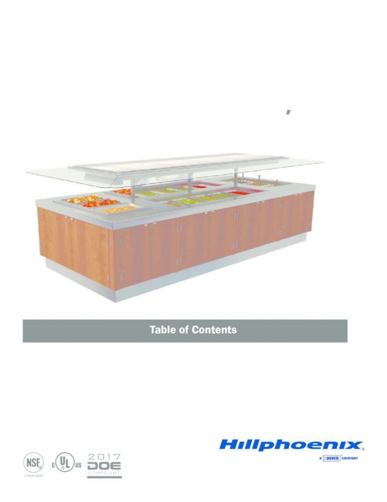 thumbnail of MBI-R-display-case-manual-rv1