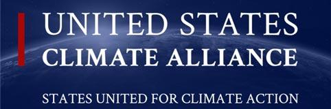 Climage Alliance