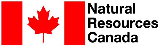 Natural Resrouces Canada