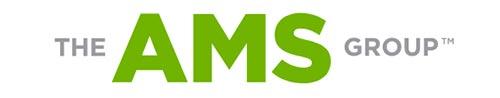 The AMS Group Logo