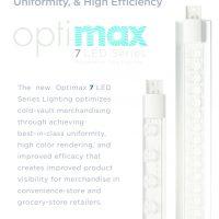 Optimax 7 LED