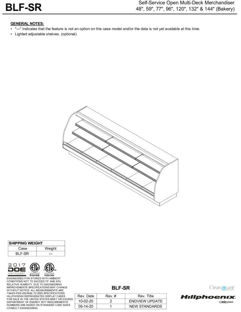 thumbnail of BLF-SR-display-case-tech-reference-sheet-rv3