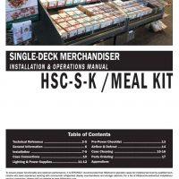 HSC-S-K