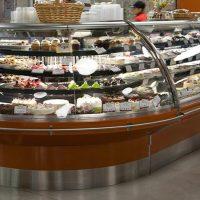 SMD-R-Bakery